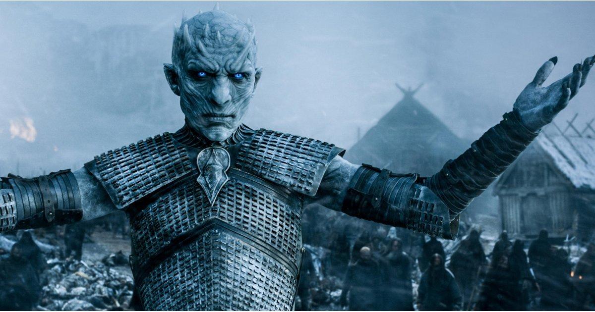 winterleak game of throne saison 7 leak fuite vol HBO