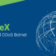 wirex botnet android ddos play store