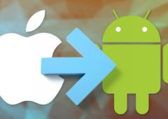 switch ios android
