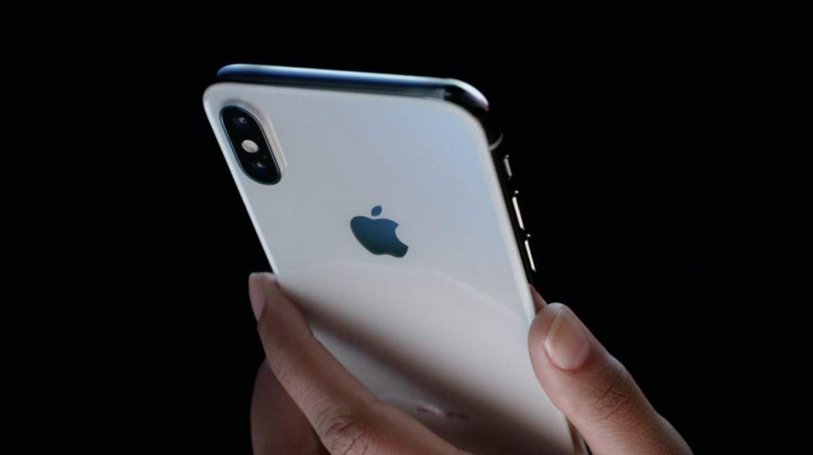 iphone x raisons pas acheter