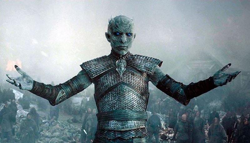 Game Of Thrones saison 7 pirate 1 milliard fois