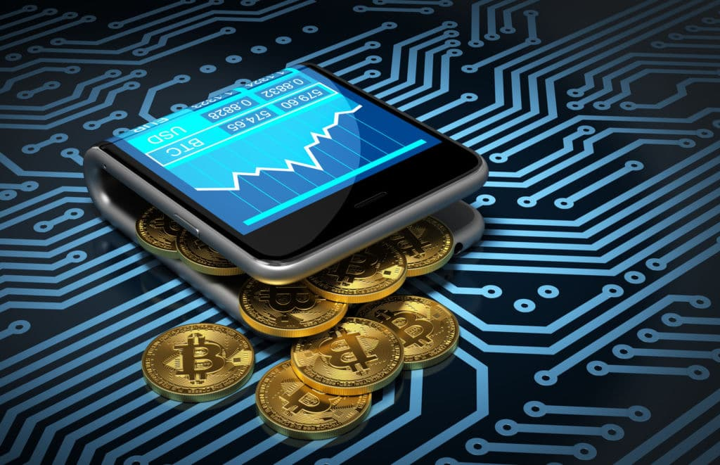 adblock plus minage bitcoins cryptomonnaie
