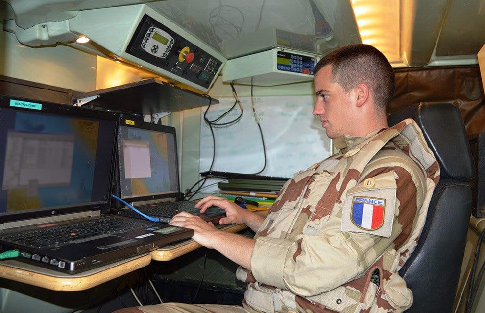 kaspersky-armee-francaise-espionnage