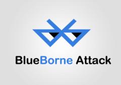 blueborne attaque bluetooth android