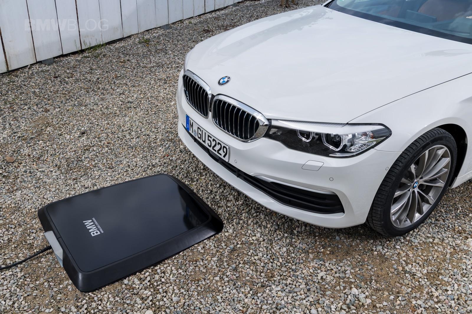 charger sa batterie de voiture