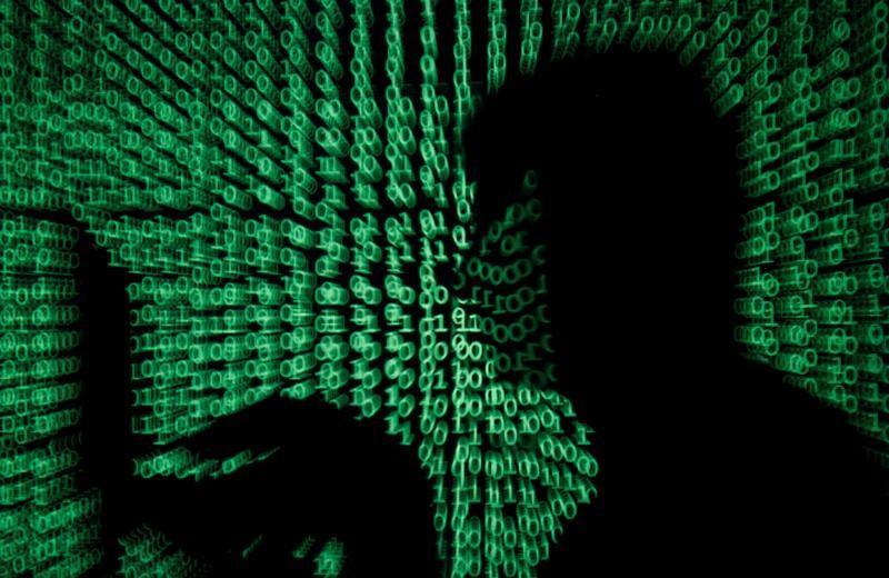 Un malware caché dans CCleaner, un programme chargé de nettoyer les ordinateurs