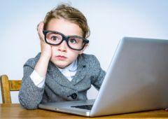 controle parental proteger enfants internet 1