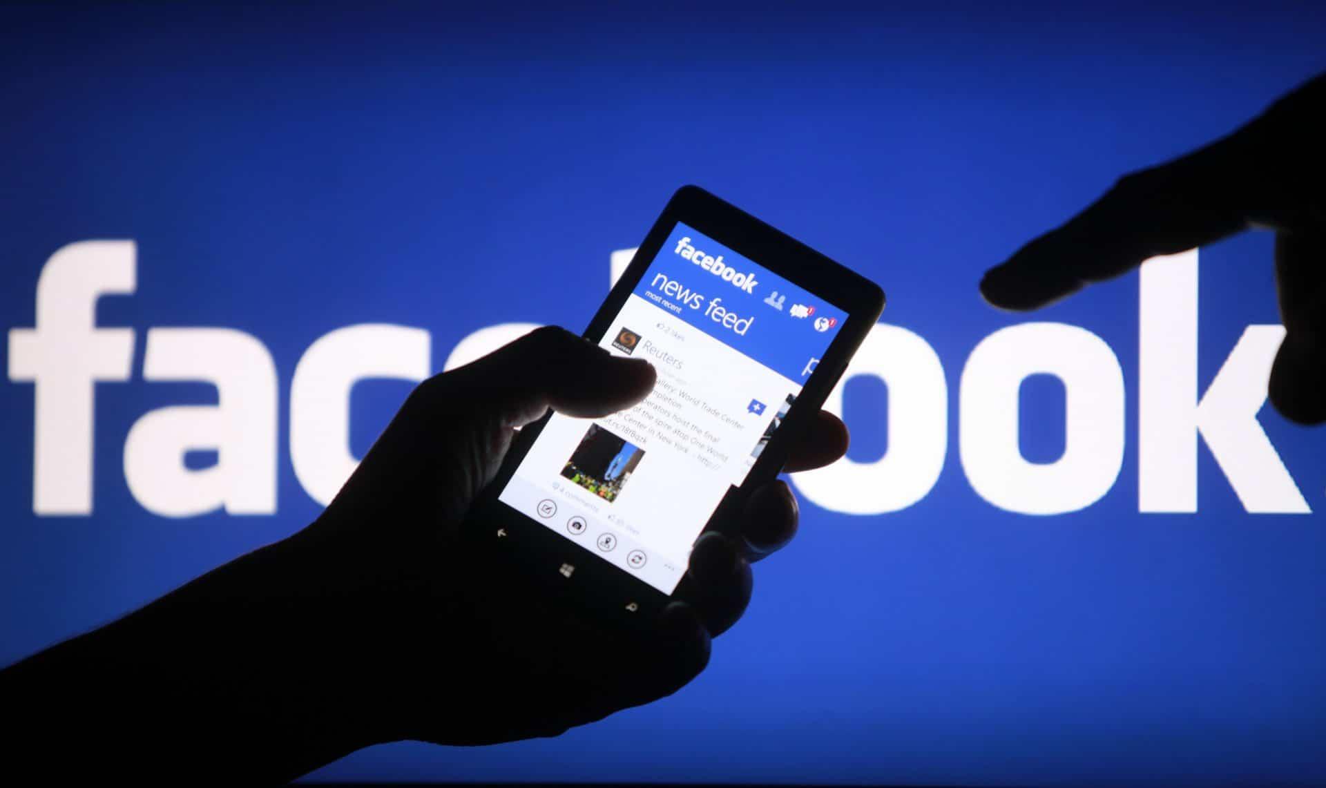 identifiants réseaux sociaux