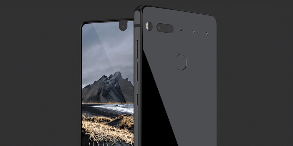essential phone flop 5000 ventes