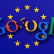 google commission europenne