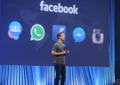 facebook applications android