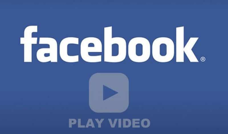 facebook instant video hors ligne