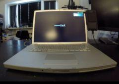 galaxy-s8-samsung-dex-laptop-diy