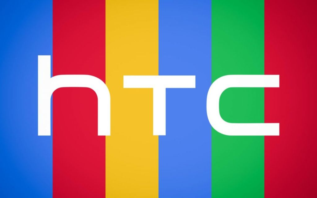 google rachete htc mobile