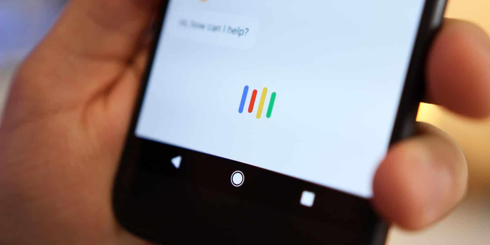 google siri cortana