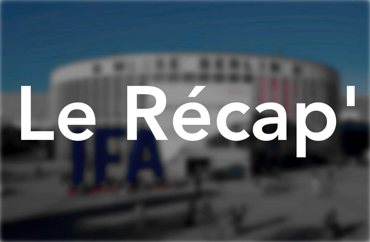 ifa recap