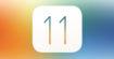 iOS 11 disponible : 7 nouveautés empruntées à Android