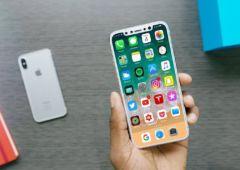 iphone x revolutionner monde