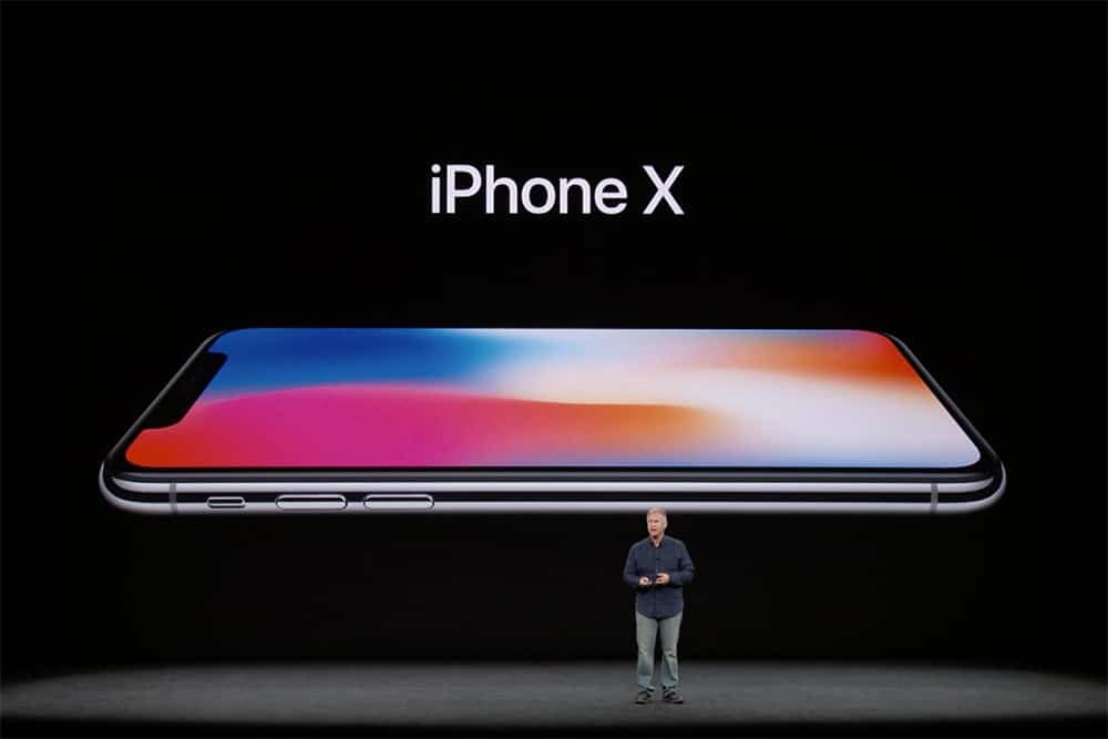 iphone x 5 fonctionnalités qui vont devenir standards smartphones
