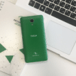 kaspersky taiga smartphone android surveillance google russier