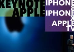 keynote iphone 8 x apple