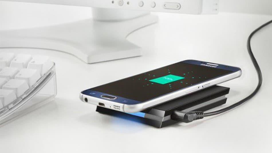 guide achat meilleurs chargeurs sans fil qi smartphone