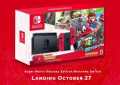nintendo switch bundle super mario odyssey 2
