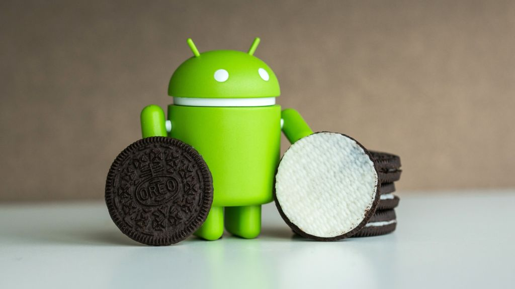 android oreo bug wifi 4G