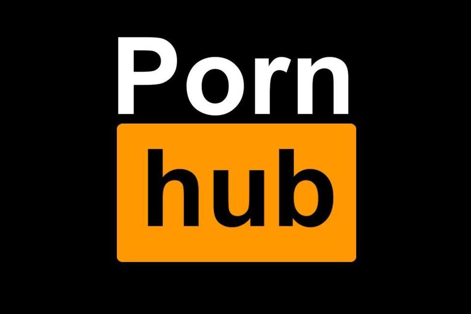 pornhub taxes