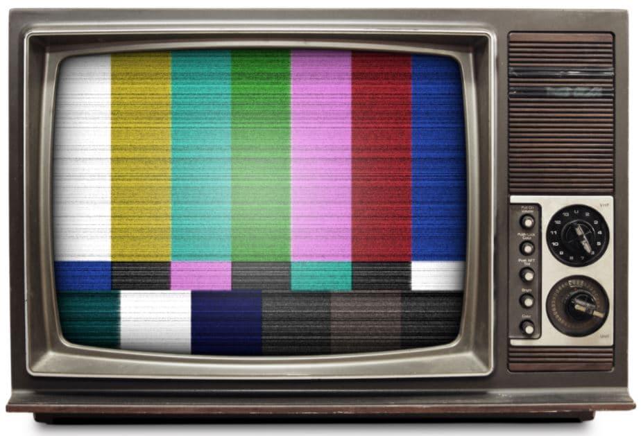 redevance tv csa