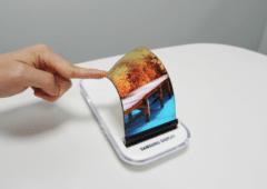 samsung oled iphone 8 X