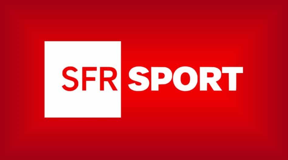 sfr sport euroligue basket bein sport