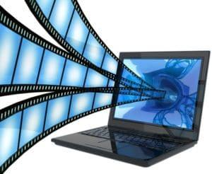 streaming sortie simultanee cinema vod