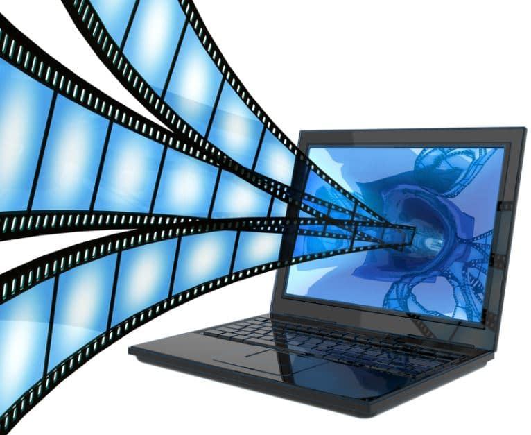 Streaming : vers une sortie simultanée des films au cinéma et en VOD ?