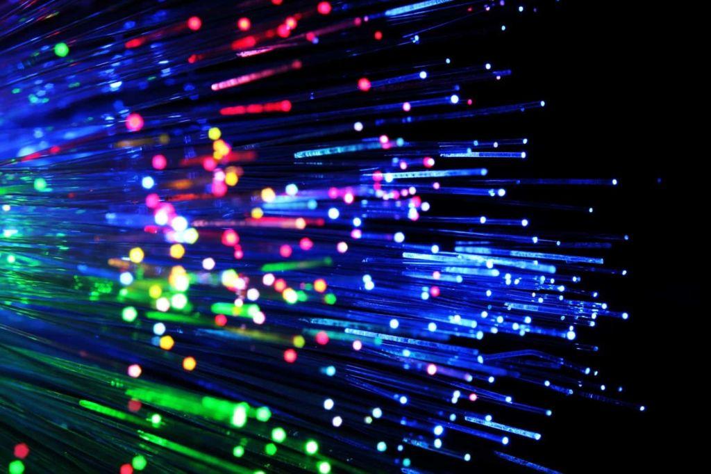très haut débit irréaliste ufc que choisir