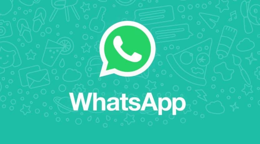 whatsapp blocage chine