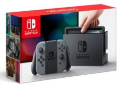 Nintendo switch 4.0.0