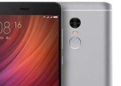 Xiaomi redmi Note 5 tenaa 2