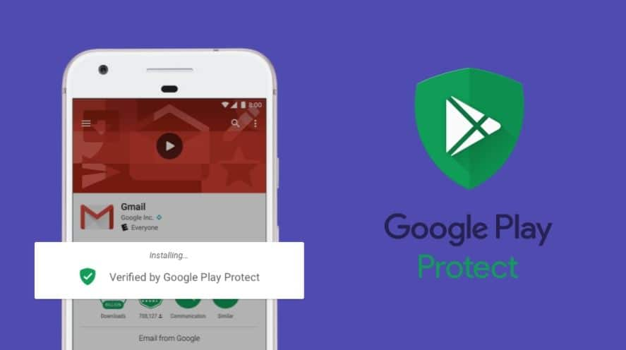 android malware google play protect