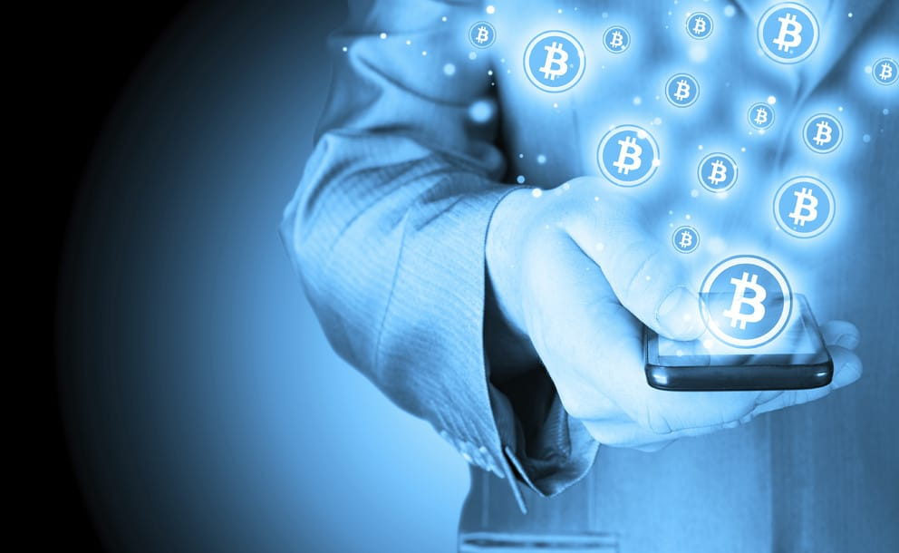 malware coin miner android bitcoin