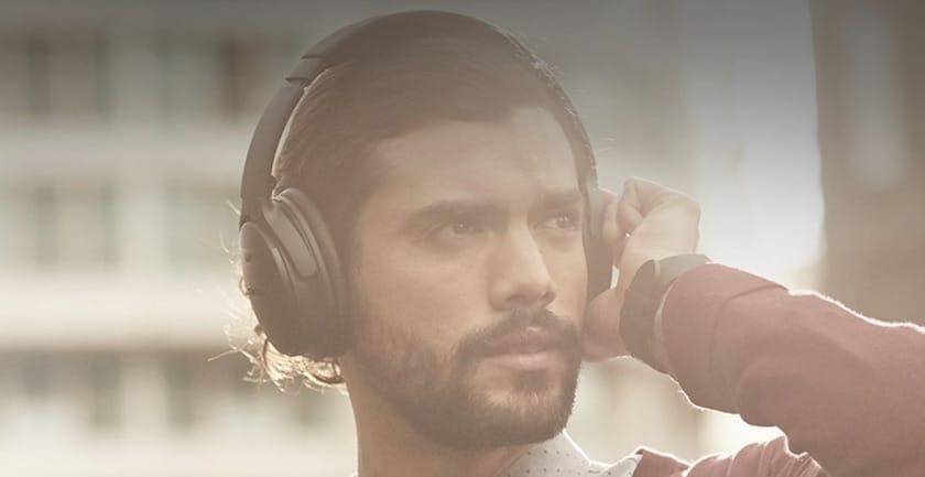 Google Home Max : l'enceinte connectée rend la musique explosive