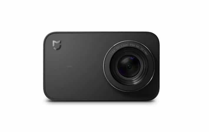 camera-daction-4k-xiaomi-mijia