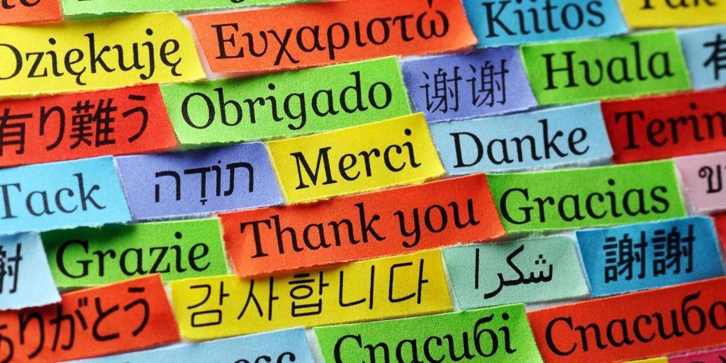 google traduction deepl traduction automatique