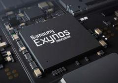 galaxy s9 exynos 8 nm