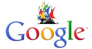 google piratage 3 milliards liens