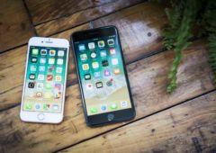 iphone 8 plus ventes compressed
