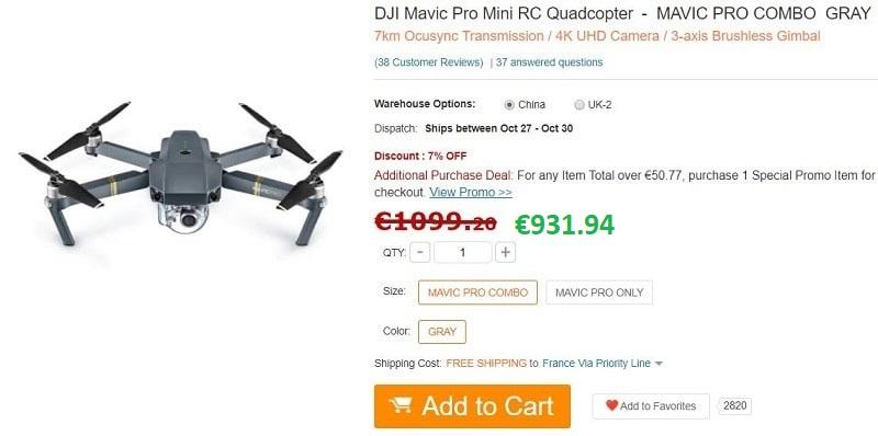 mavic-pro-dji-drone-1