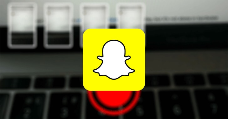 multisnaps snapchat android