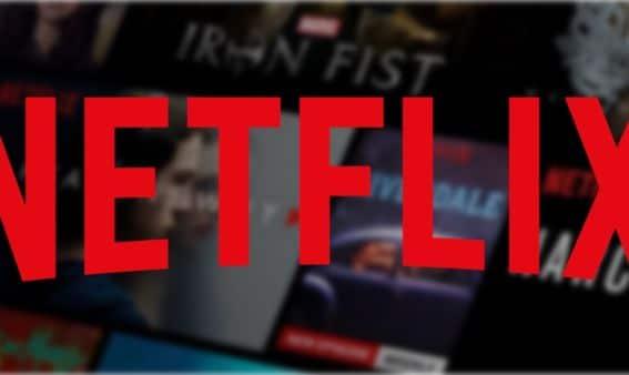 netflix series films mois