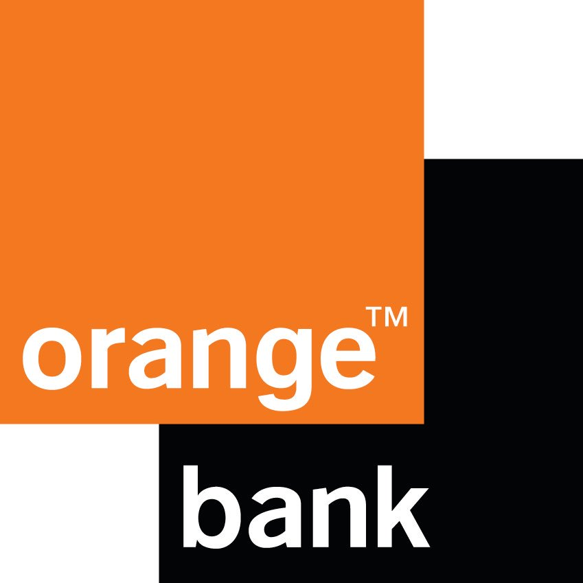 orange bank lancement 2 novembre